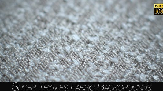Thumbnail for Textiles Fabric Backgrounds 16