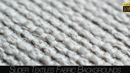 Thumbnail for Textiles Fabric Backgrounds 18