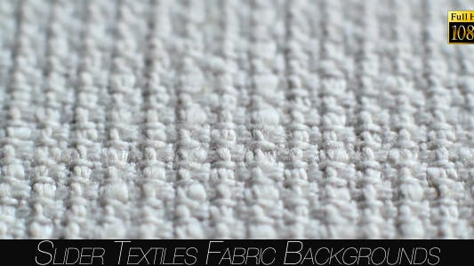 Thumbnail for Textiles Fabric Backgrounds 19