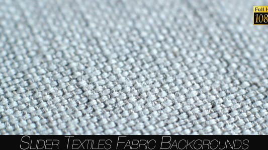 Thumbnail for Textiles Fabric Backgrounds 20