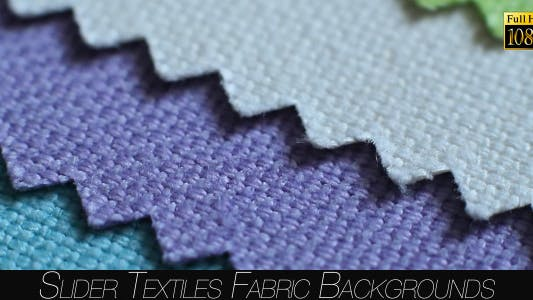 Thumbnail for Textiles Fabric Backgrounds 21