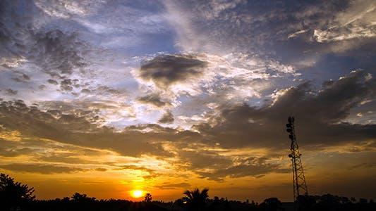 Thumbnail for Magical Sunrise 2b