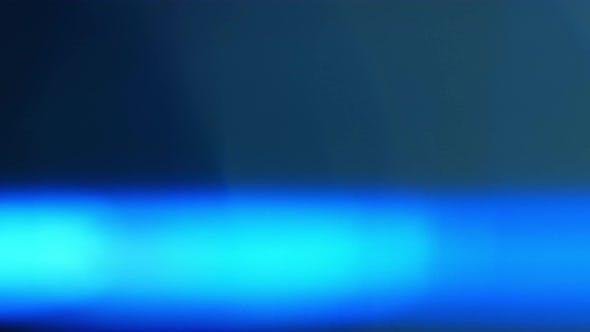 Thumbnail for Flare Light Transition