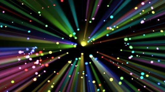 Thumbnail for Rainbow Rays