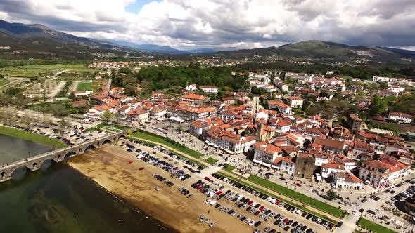 Community District