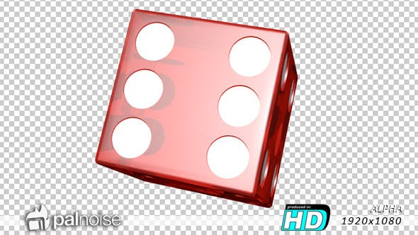 Thumbnail for Dice Roll Loop 03