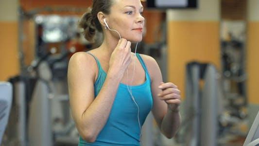 Thumbnail for Cardio-Training