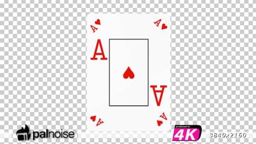 Card Poker