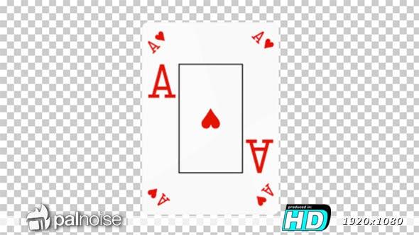 Thumbnail for Card Poker