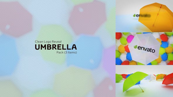 Thumbnail for Umbrella
