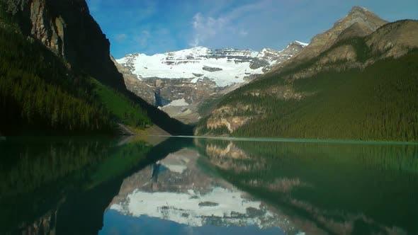 Thumbnail for Lake Louise 3
