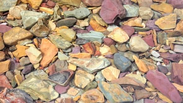 Thumbnail for Rocks
