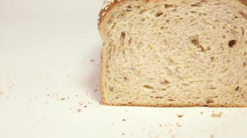 Loaf Of Bread 3