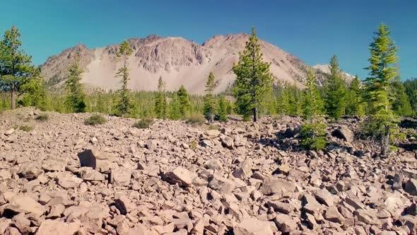 Thumbnail for Lassen Volcanic National Park