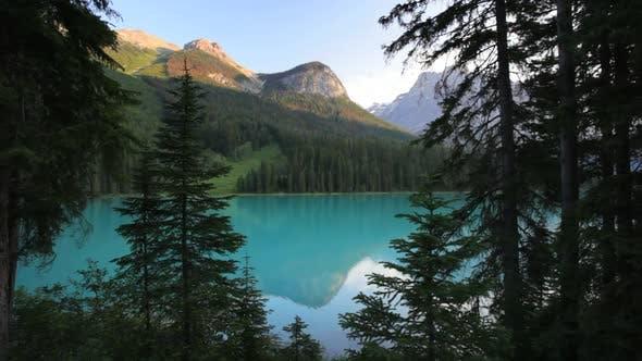 Thumbnail for Emerald Lake 1