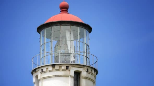 Thumbnail for Cape Blanco Lighthouse 1