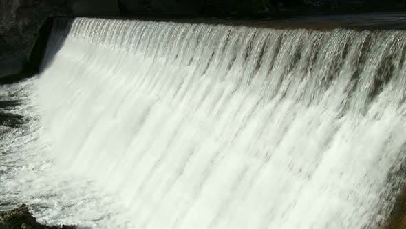Thumbnail for Spokane Falls