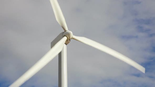Thumbnail for Wind Turbine 3