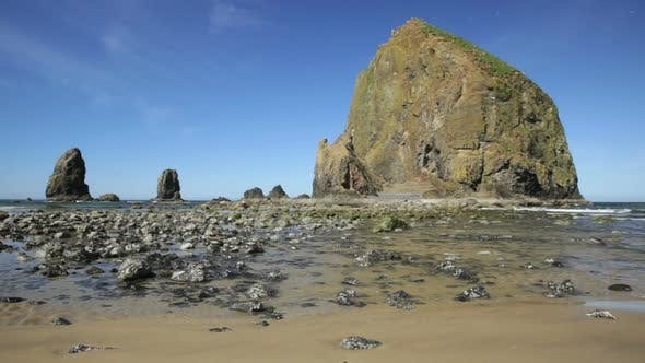 Thumbnail for Oregon Coast 14