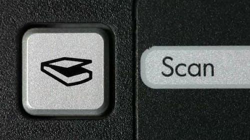 Scan Button