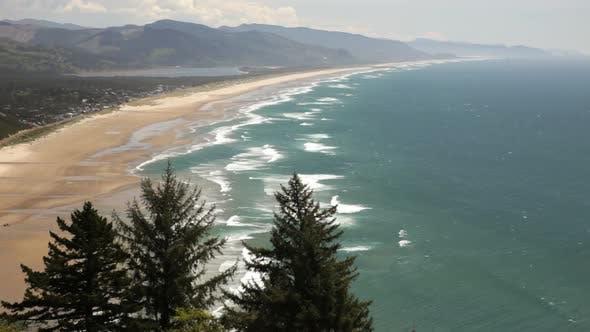 Thumbnail for Oregon Coast 15