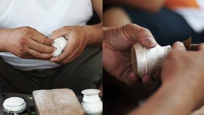 Craft Jewelry Making