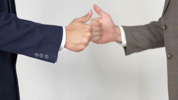 Thumbnail for Business Partner Success