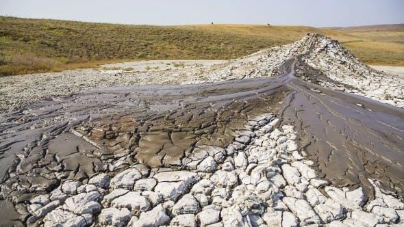 Thumbnail for Mud Volcano Streams