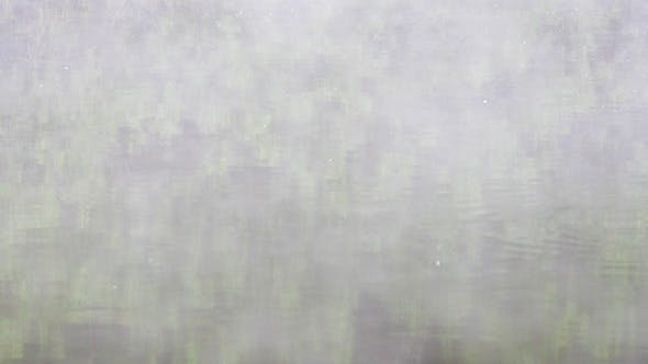 Thumbnail for Morning Mist On The River
