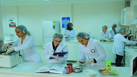 Thumbnail for Laboratory 1