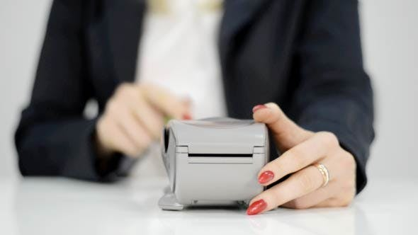 Cover Image for Credit Card Payment