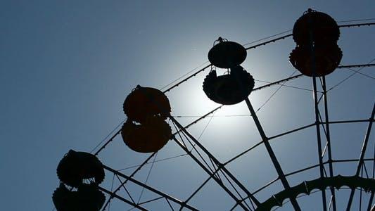 Thumbnail for Ferris wheel