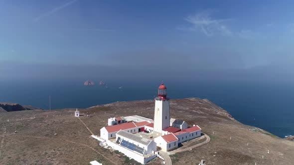 Thumbnail for Flight Lightouse on Island