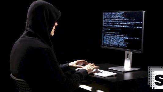 Thumbnail for Hacker 3