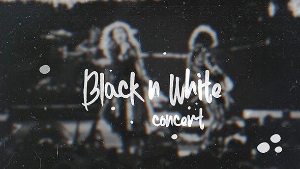 Thumbnail for Concierto de BnW