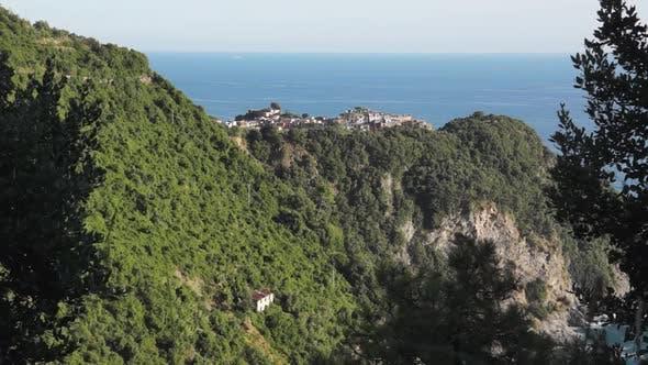 Thumbnail for Scenes Of Corniglia (5 Of 7)