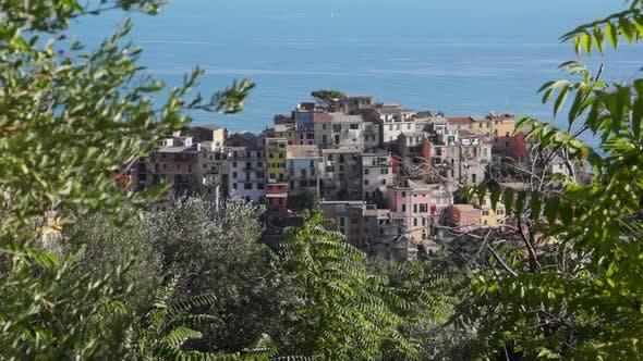Thumbnail for Scenes Of Corniglia (7 Of 7)