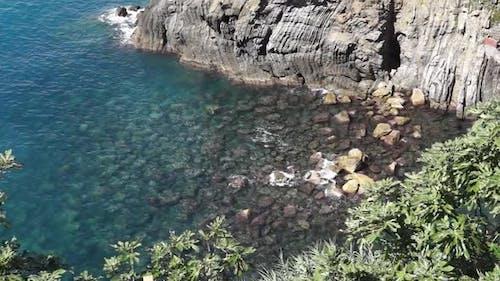 Coastal Riomaggiore (4 Of 5)