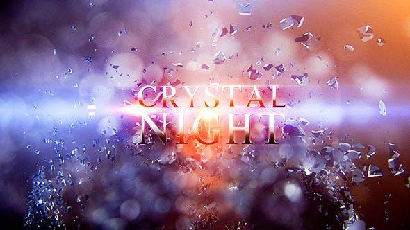 Crystal Night