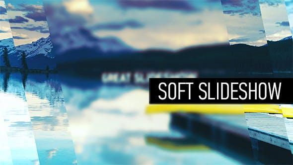 Thumbnail for Soft Slideshow