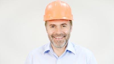 Successful Engineer