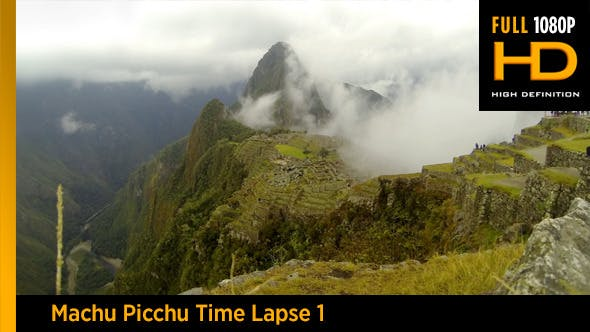 Thumbnail for Machu Picchu 01