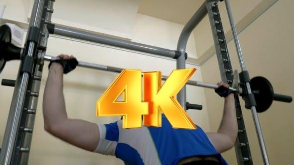 Mit regulären Trainings fit halten