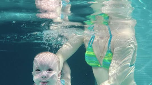 Thumbnail for Teaching to Dive