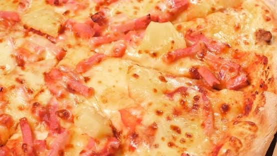 Thumbnail for cheese pizza