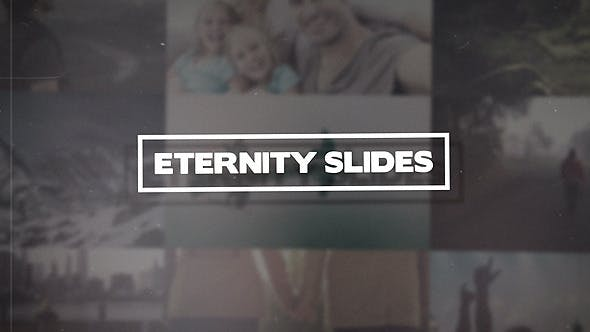Thumbnail for Eternity Slides