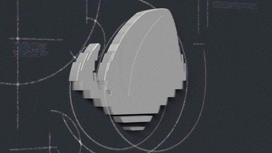 Build Shape