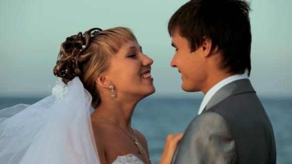 Emotions Honeymoon