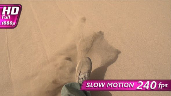 Thumbnail for Downhill Dune