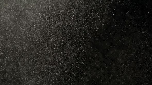 Thumbnail for Rush Blizzard Night